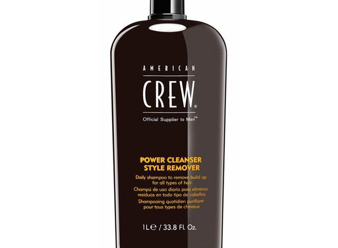 szampon American Crew